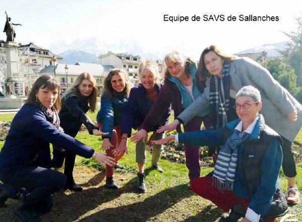 equipe savs-02