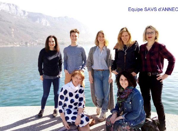 equipe savs_Plan de travail 1